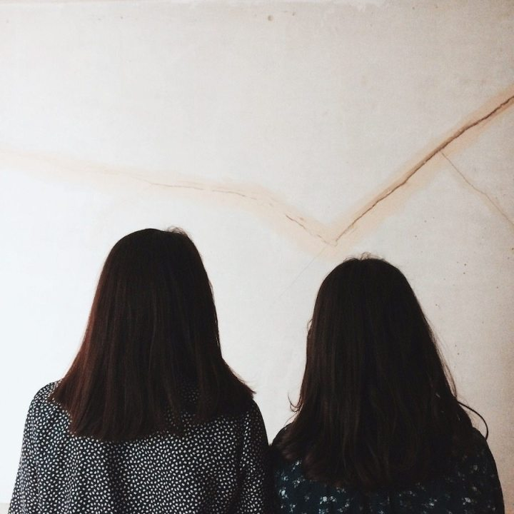 What It Means to Self-Objectify and How We Can Stop DoingIt